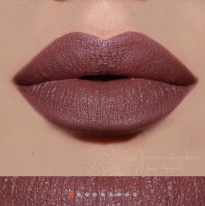 Anastasia Matte Latte Lipstick 💄 💋